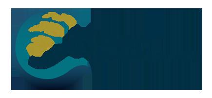 Portland Wellness Counseling logo
